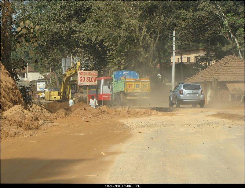 The art of travelling between Bangalore - Mangalore/Udupi-img_5740.jpg