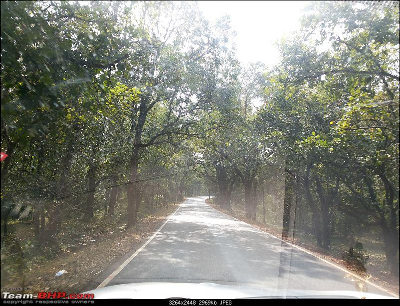 Mumbai - Pune - Kolhapur - Goa : Route Queries-chola3.jpg