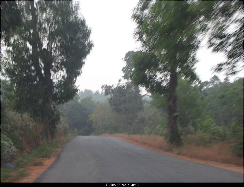 The art of travelling between Bangalore - Mangalore/Udupi-img_5839.jpg
