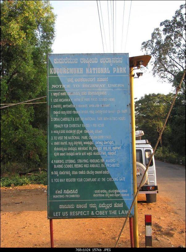 The art of travelling between Bangalore - Mangalore/Udupi-img_5850.jpg