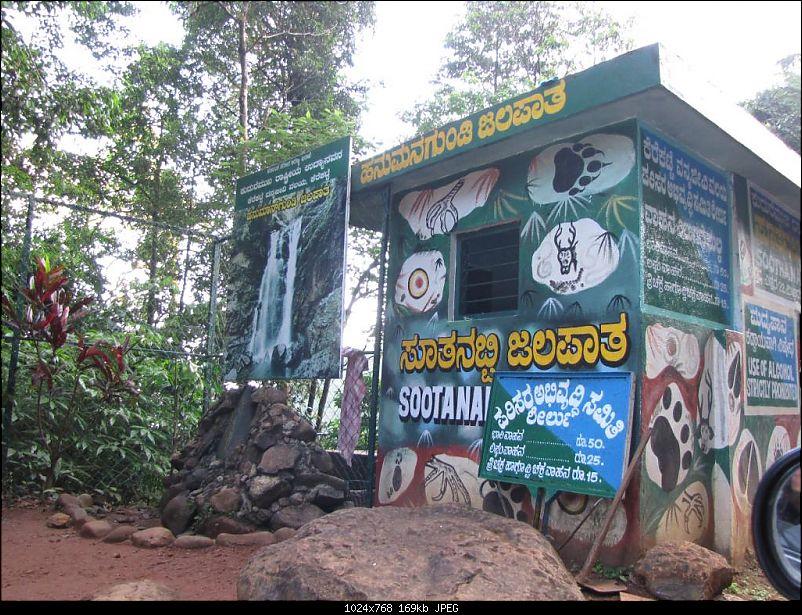 The art of travelling between Bangalore - Mangalore/Udupi-img_5862.jpg