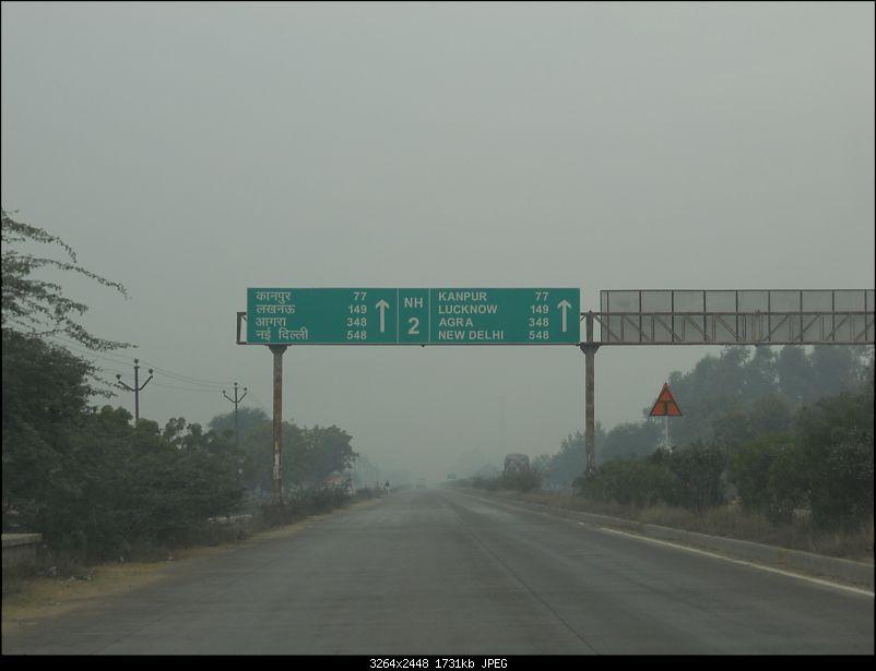 "The mega ""Road Updates"" thread-allahabadkanpurnh23.jpg"