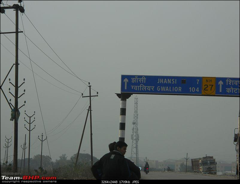 "The mega ""Road Updates"" thread-kanpurjhansinh86nh2521.jpg"