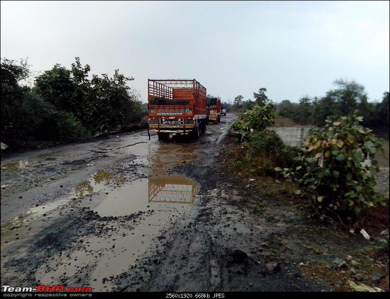 "The mega ""Road Updates"" thread-pandharkwadanh708.jpg"