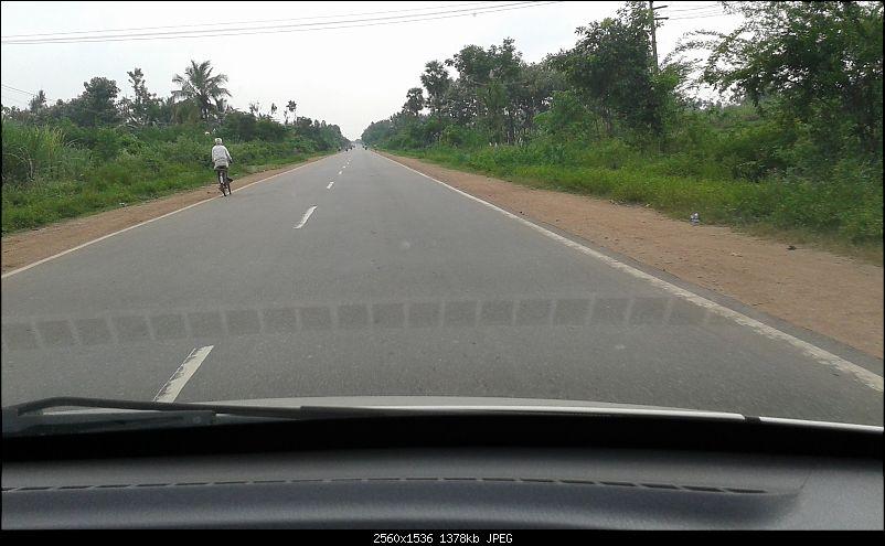 Chennai - Kumbakonam : Route Queries-vriddhachalam-jayamkondan.jpg