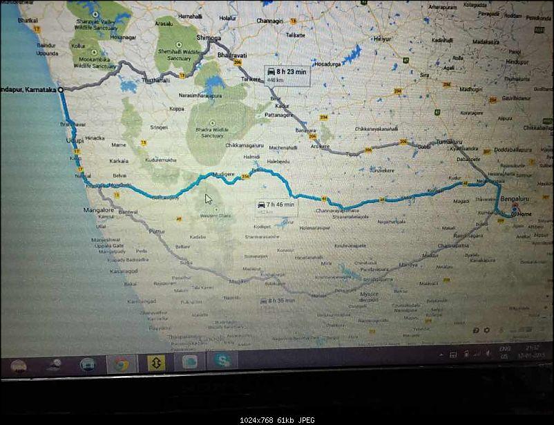 The art of travelling between Bangalore - Mangalore/Udupi-imageuploadedbyteambhp1421078552.560492.jpg
