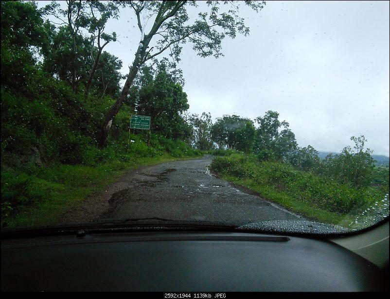 Bangalore-kanakpura-malavalli-kollegal-sathy-img_20141027_090042.jpg