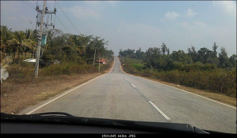 Bangalore - Bekal Fort (Kasargod) - Kabini : Route Queries-imag1575.jpg