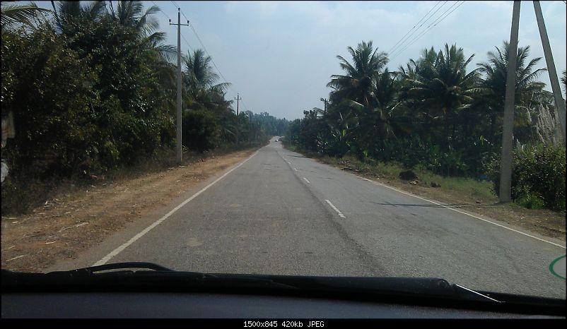 Bangalore - Bekal Fort (Kasargod) - Kabini : Route Queries-imag1577.jpg