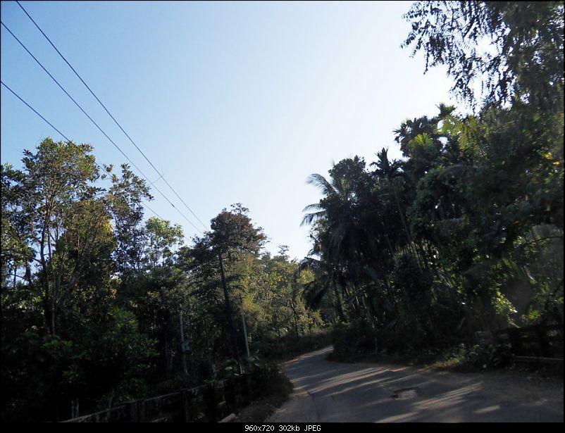 Bangalore - Kukke Subramanya : Route Queries-sdc15271-custom.jpg