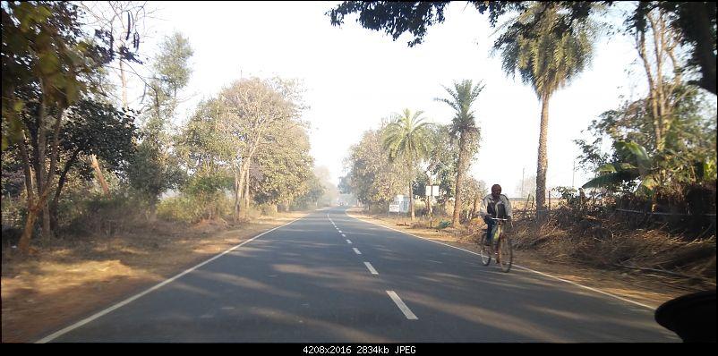 Kolkata - Siliguri route via Dumka, Bhagalpur. Avoiding NH34-img_20150207_081142.jpg