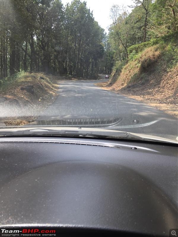 The art of travelling between Bangalore - Mangalore/Udupi-imageuploadedbyteambhp1426526571.092531.jpg