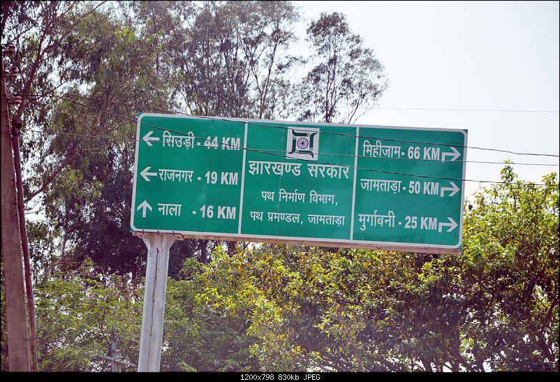 Kolkata - Siliguri route via Dumka, Bhagalpur. Avoiding NH34-dsc_0401.jpg