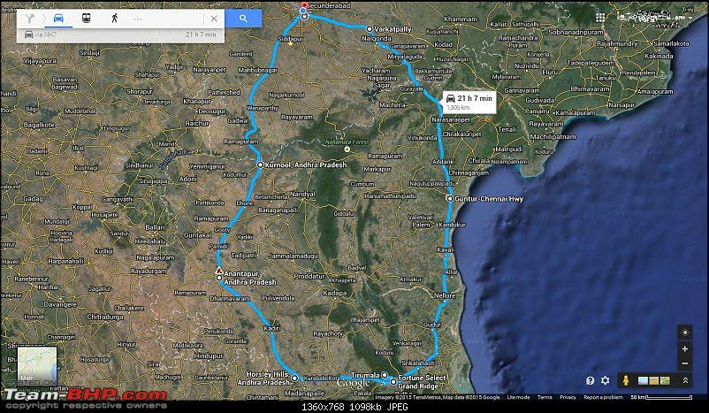 Hyderabad to Tirupati : Route Info-tpty-track-copy.jpg