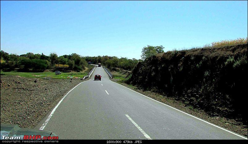 Ahmedabad to Indore : Route Queries-004.jpg