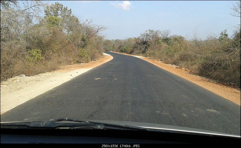 Bangalore - Chennai - Bangalore : Route Queries-20150402_160245.jpg