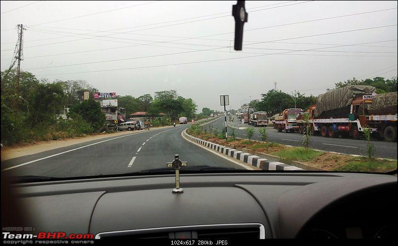 All Roads to Kerala-rto.jpg