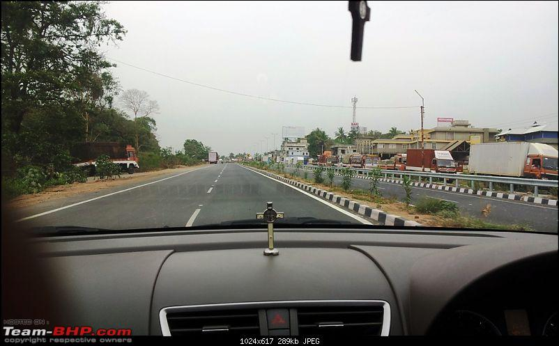 All Roads to Kerala-parking.jpg