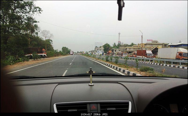 All Roads to Kerala-parking.jpg