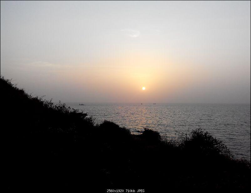 Mumbai to Coorg route-img_20150410_182843.jpg
