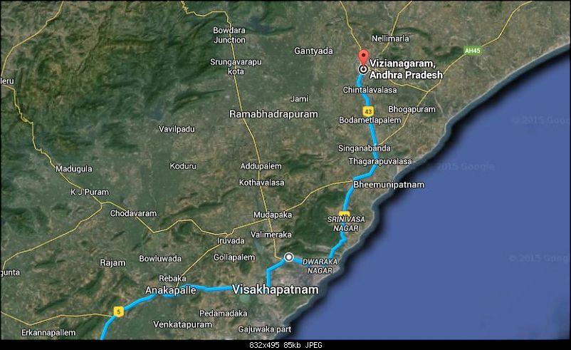 Hyderabad - Vizag : Route Queries-vzg-2.jpg