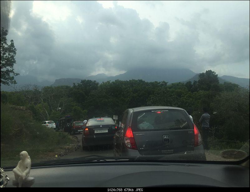 Bangalore to Munnar : Route Queries-imageuploadedbyteambhp1430727067.598056.jpg
