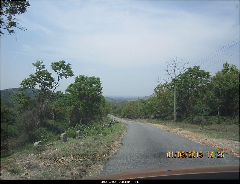 All Roads to Kerala-img_0294.jpg