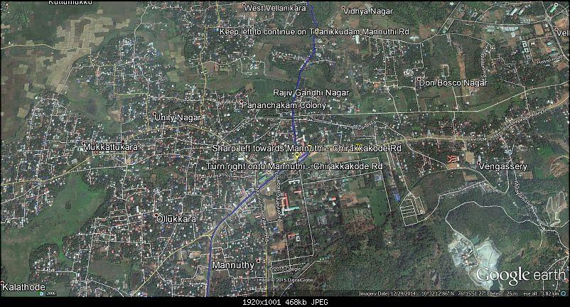 All Roads to Kerala-kochi-nilambur.jpg