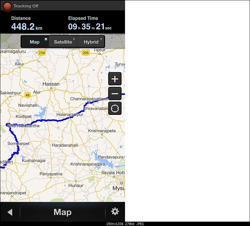 The art of travelling between Bangalore - Mangalore/Udupi-mad7.jpg