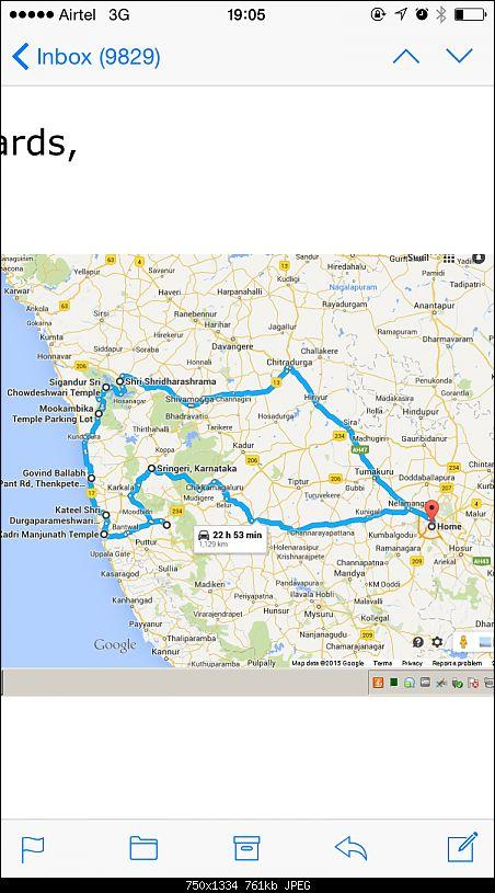 The art of travelling between Bangalore - Mangalore/Udupi-imageuploadedbyteambhp1431610614.421752.jpg