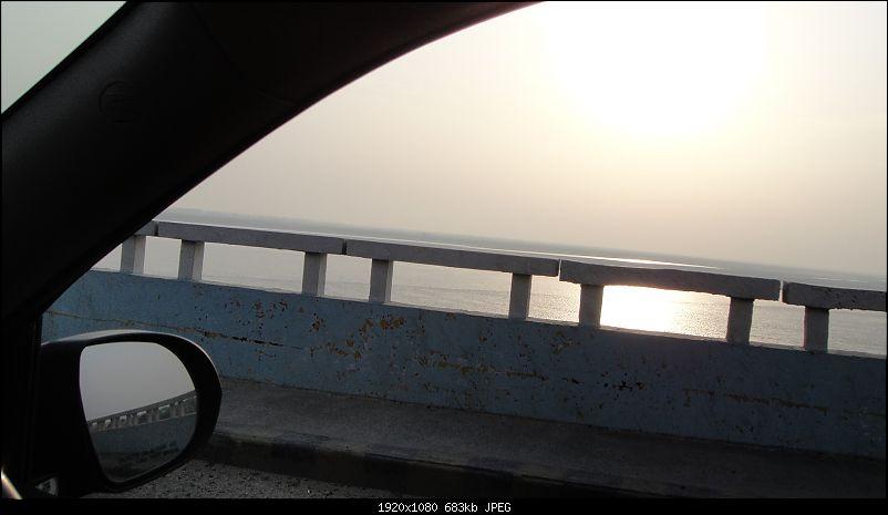 Kolkata - Siliguri route via Dumka, Bhagalpur. Avoiding NH34-dsc04992.jpg