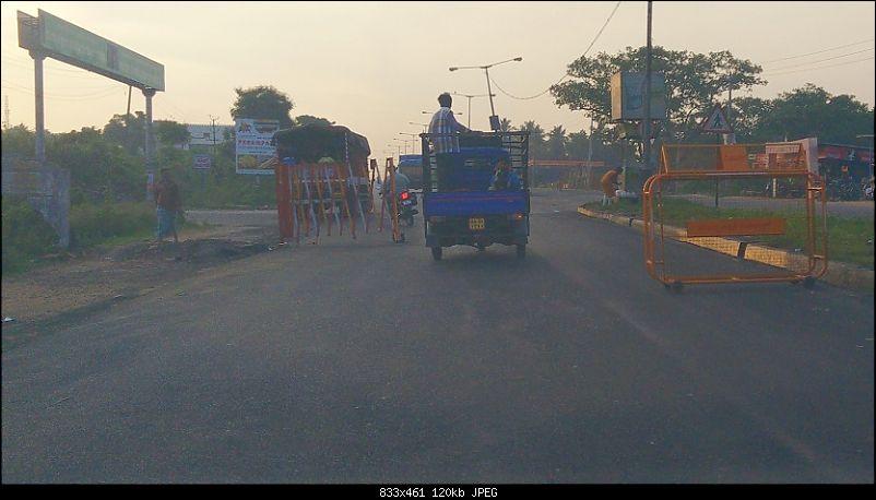 Driving between Bangalore and Mysore-img_20150526_062603001.jpg