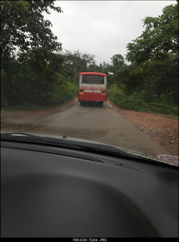 The art of travelling between Bangalore - Mangalore/Udupi-imageuploadedbyteambhp1434469528.130711.jpg