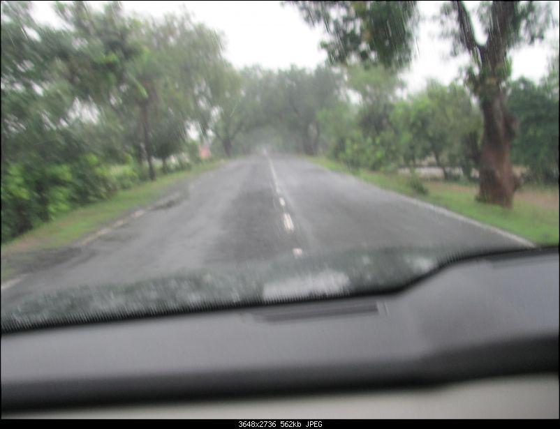 Kolkata - Siliguri route via Dumka, Bhagalpur or NH-12 (old NH-34)-img_0037.jpg