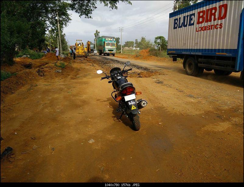 Driving between Bangalore and Mysore-img_20150628_083804.jpg