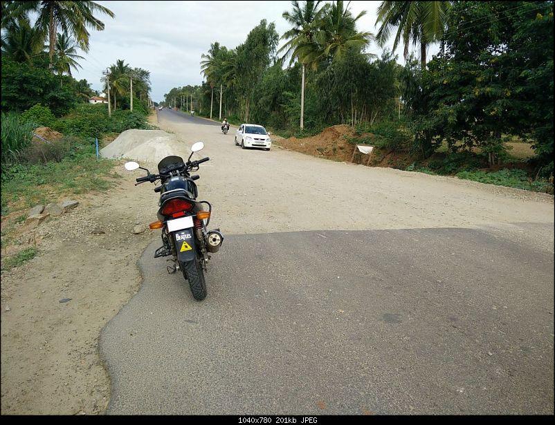 Driving between Bangalore and Mysore-img_20150628_083358.jpg