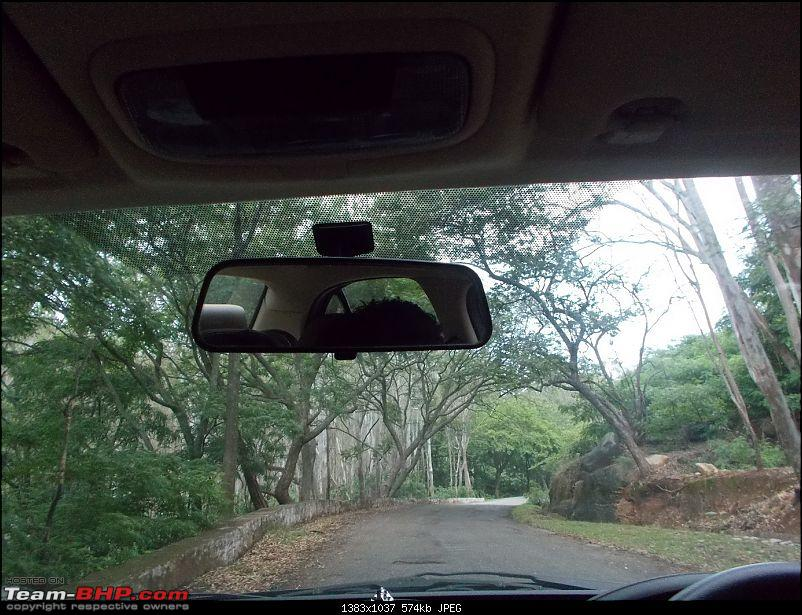 Cool Drives within 150 km from Bangalore-dscn2077.jpg