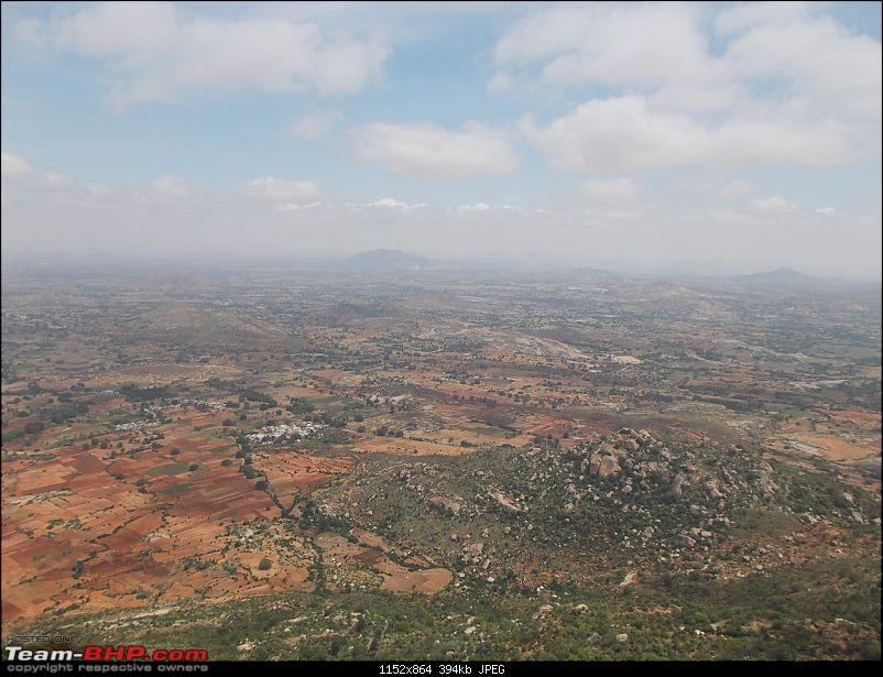 Cool Drives within 150 km from Bangalore-dscn2130.jpg