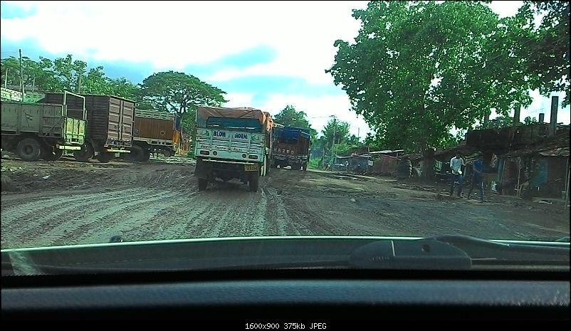 Kolkata - Siliguri route via Dumka, Bhagalpur. Avoiding NH34-p_20150726_155914.jpg