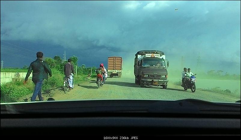 Kolkata - Siliguri route via Dumka, Bhagalpur. Avoiding NH34-p_20150726_161045.jpg