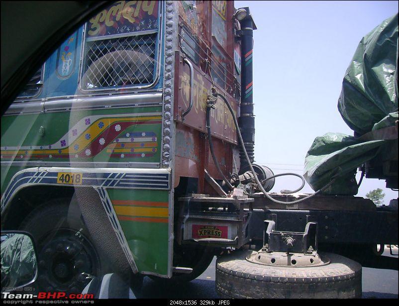 Latest road enquiry Bombay Baroda-dsc00889.jpg