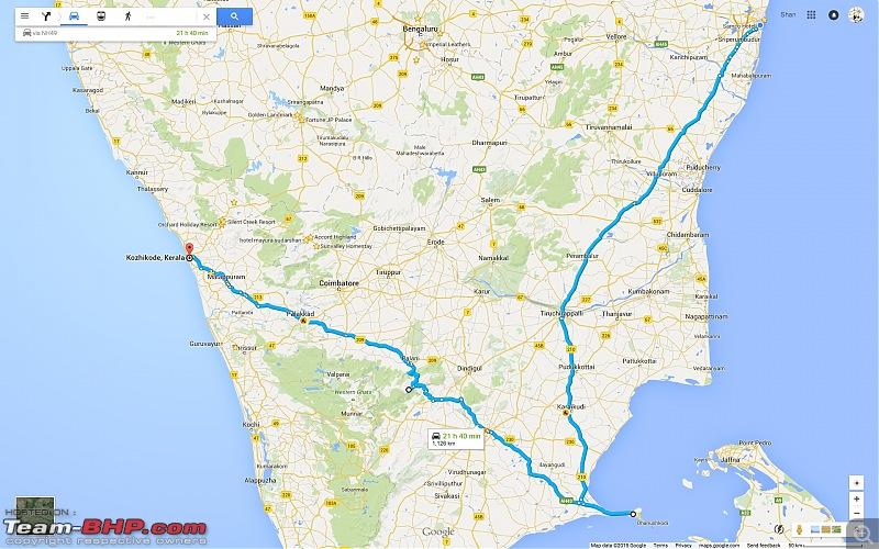 Chennai - Rameswaram - Munnar - Kozhikode route query-screen-shot-20150824-6.25.26-am.jpg