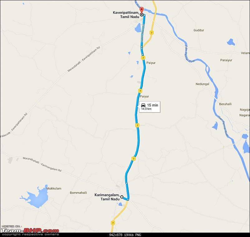 Bangalore - Thiruvannamalai : Route Queries-nearby-hotels.png