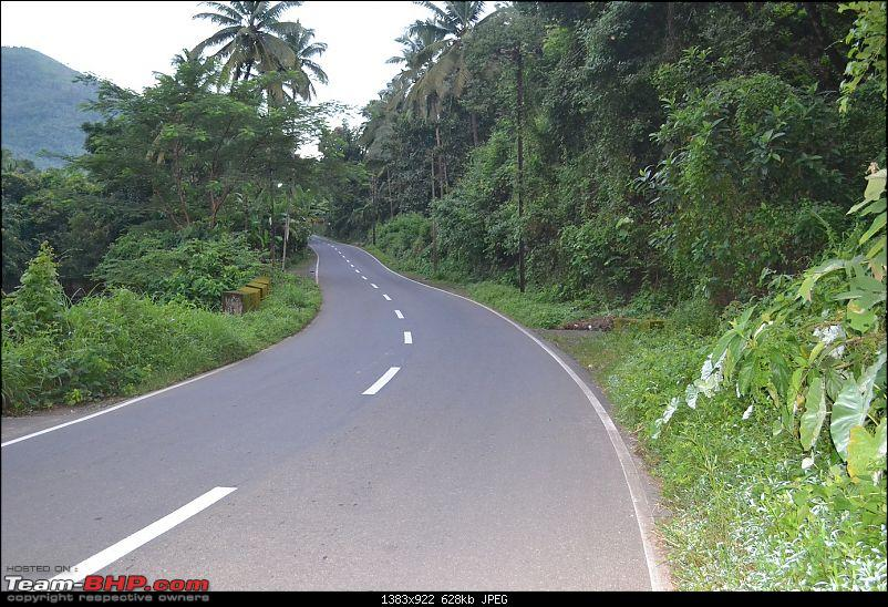 Bangalore - Calicut : Route Queries-dsc_0125.jpg