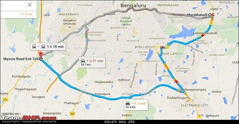 Hyderabad to Bangalore : Route Queries-marathalli-msore-road-exit.jpg