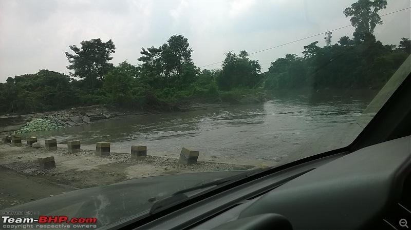 Kolkata - Siliguri route via Dumka, Bhagalpur. Avoiding NH34-wp_20150910_10_57_23_pro.jpg