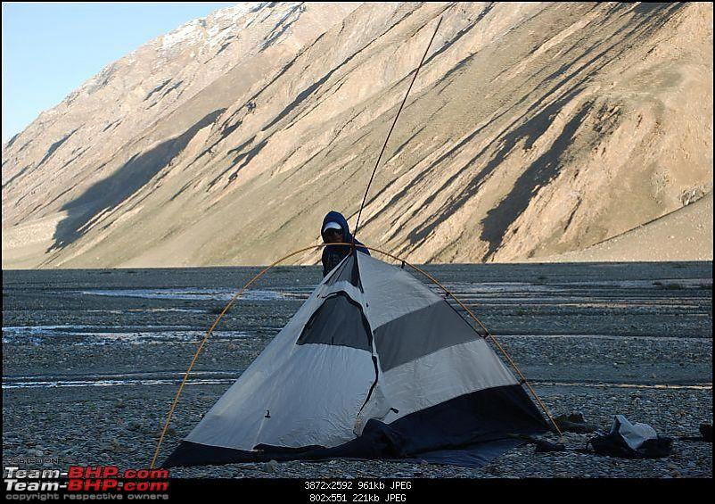 Options for Car Camping in India-dsc_8893.jpg