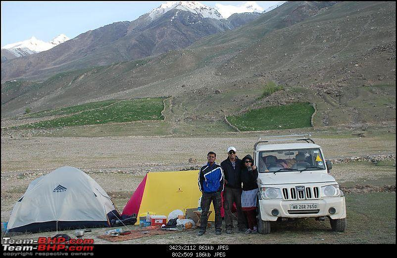 Options for Car Camping in India-dsc_9257.jpg