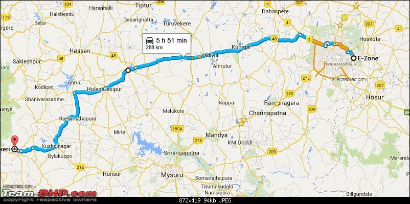 Bangalore - Coorg : Route Queries-capture.jpg