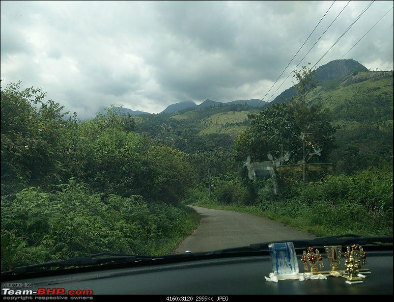 Bangalore to Munnar : Route Queries-img_20150924_132729.jpg